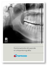 posicionamiento-ortopanto